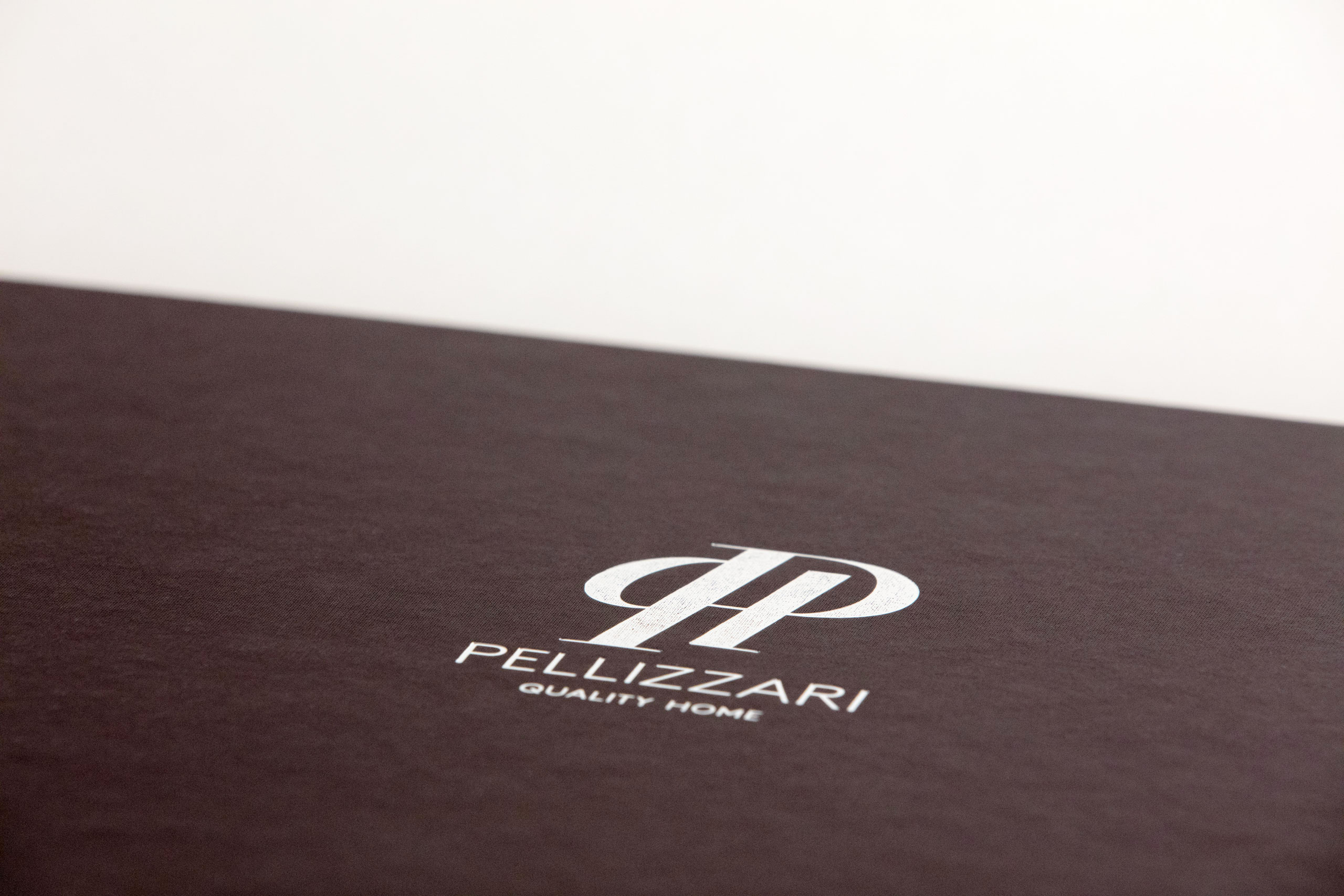 Pellizzari Quality Home 1