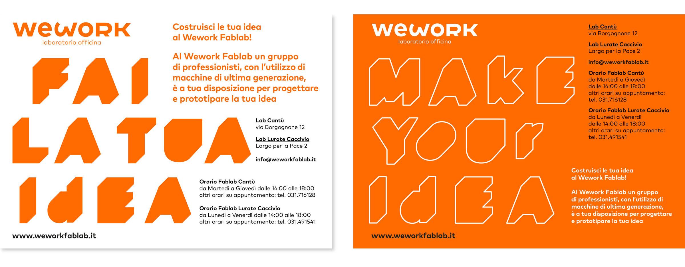 progettazione e design immagine coordinata e logo