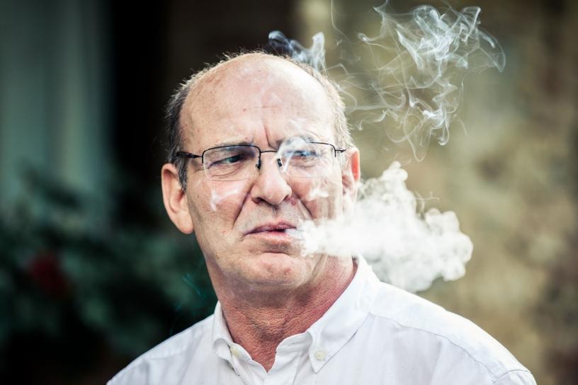 Gianni Cantaluppi artigiano